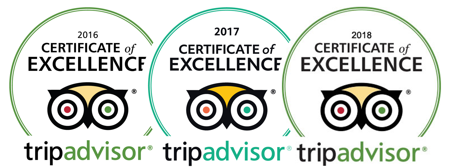 Certificate-of-Excellence-Tripadvisor-2016-2017-2018