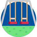 swing (1)