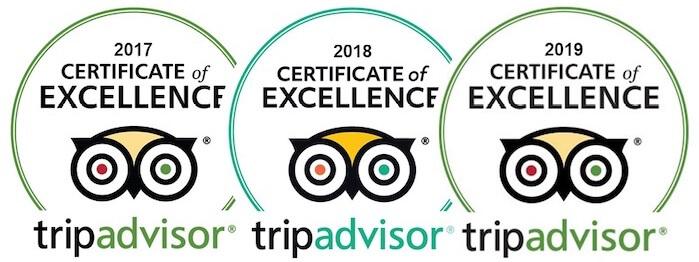 tripadvisor-triple